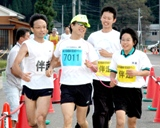 菊花マラソン.jpg