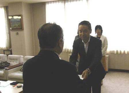 県民生活協同組合.jpg