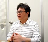 【写真】田尻さん.jpg