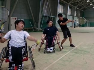 21_車椅子テニス協会.jpg