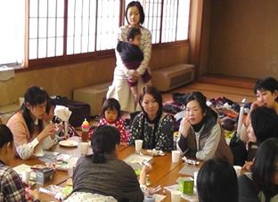 04_福井県子どもNPO.JPG