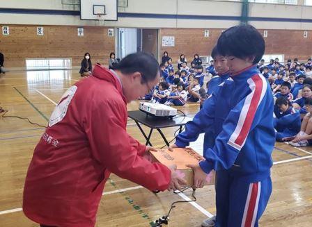 武生南小学校2.jpg
