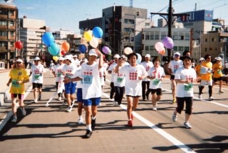 福井マラソン3.jpg