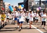 福井マラソン4.jpg