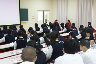ありがとう運動IN福井高等学校3.jpg