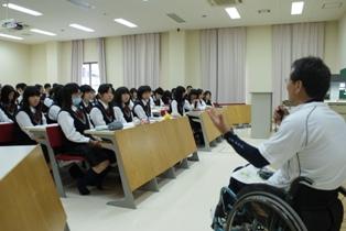 福井高等学校4.JPG