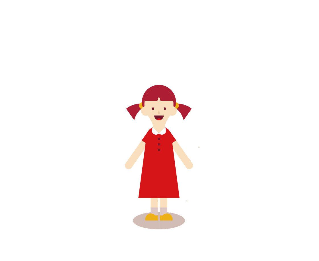 赤い服の女の子-01.jpg