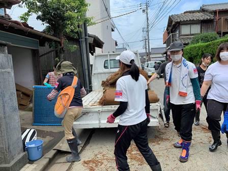 8月大雨_災害NGO結提供_佐賀13.jpg