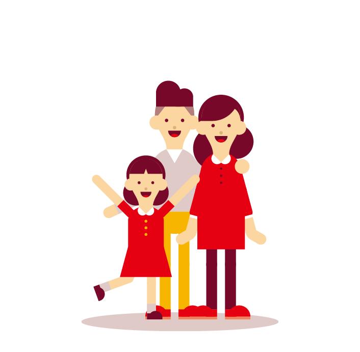 子どもと家族を支えるボランティア活動を応援キャンペーン-01.png