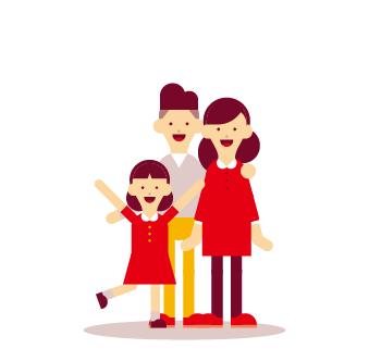 家族-01.png