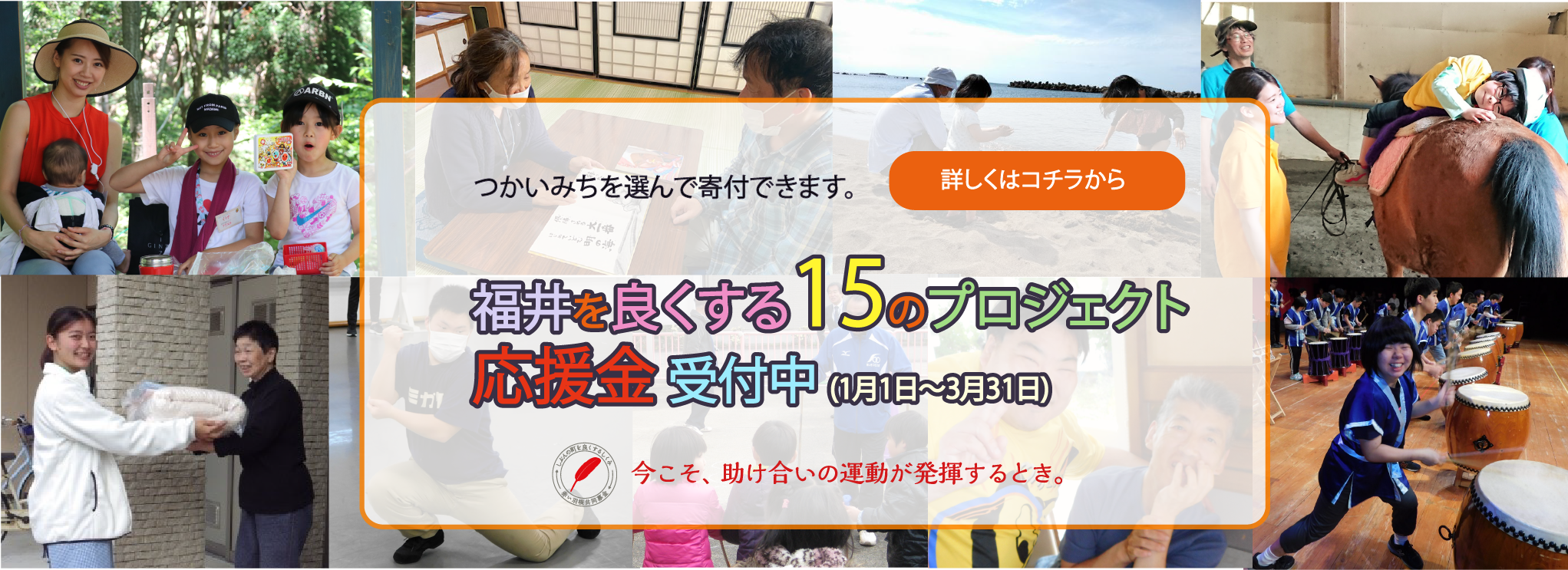 2020_使途選択募金-01.png