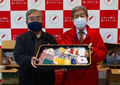 s-阿部さんのマスク.jpg