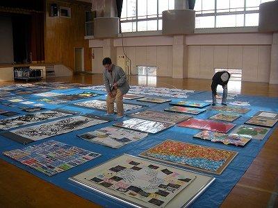 s-06_福井県知的障害児者生活サポート協会2.jpg