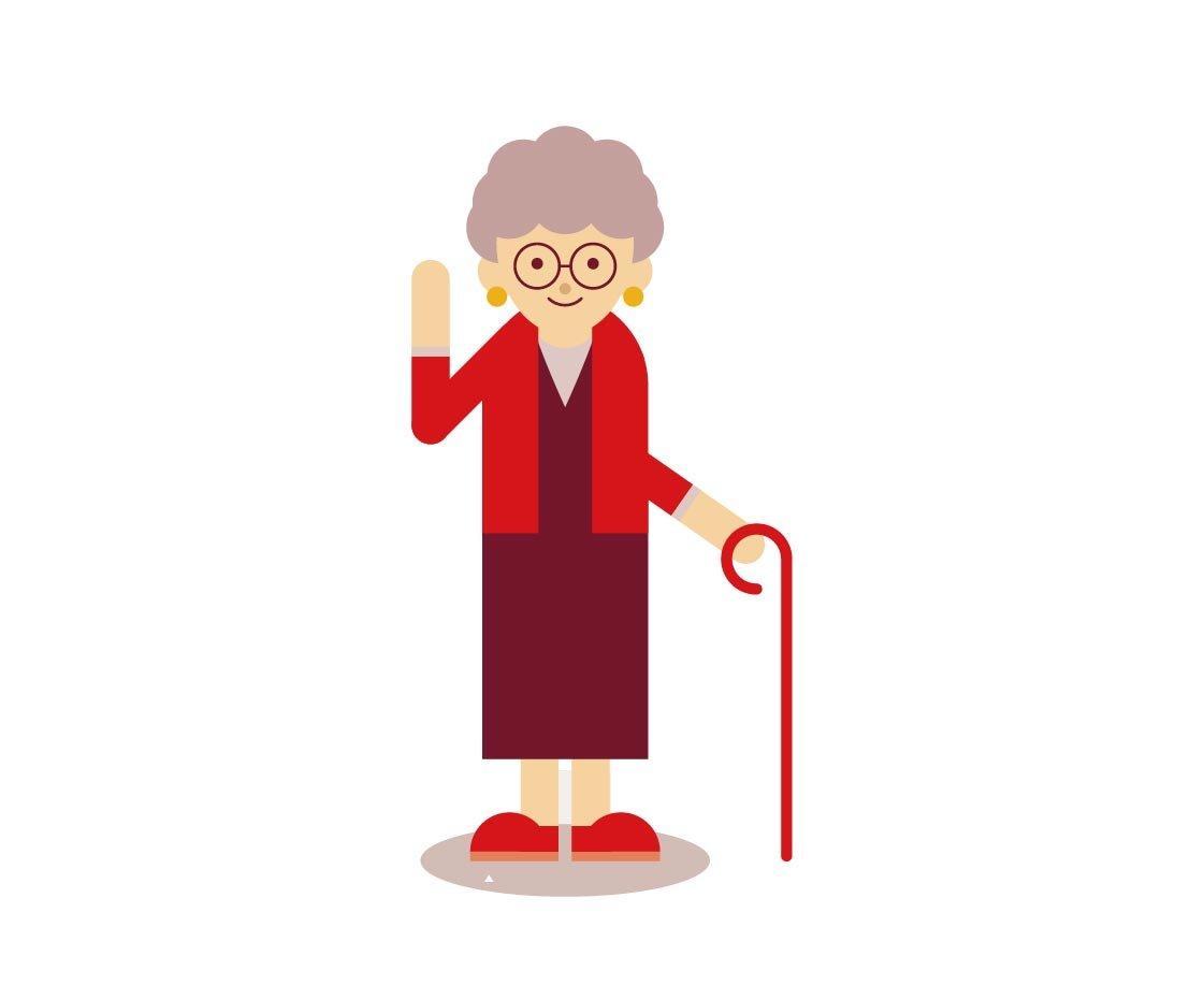 おばあちゃん02.jpg