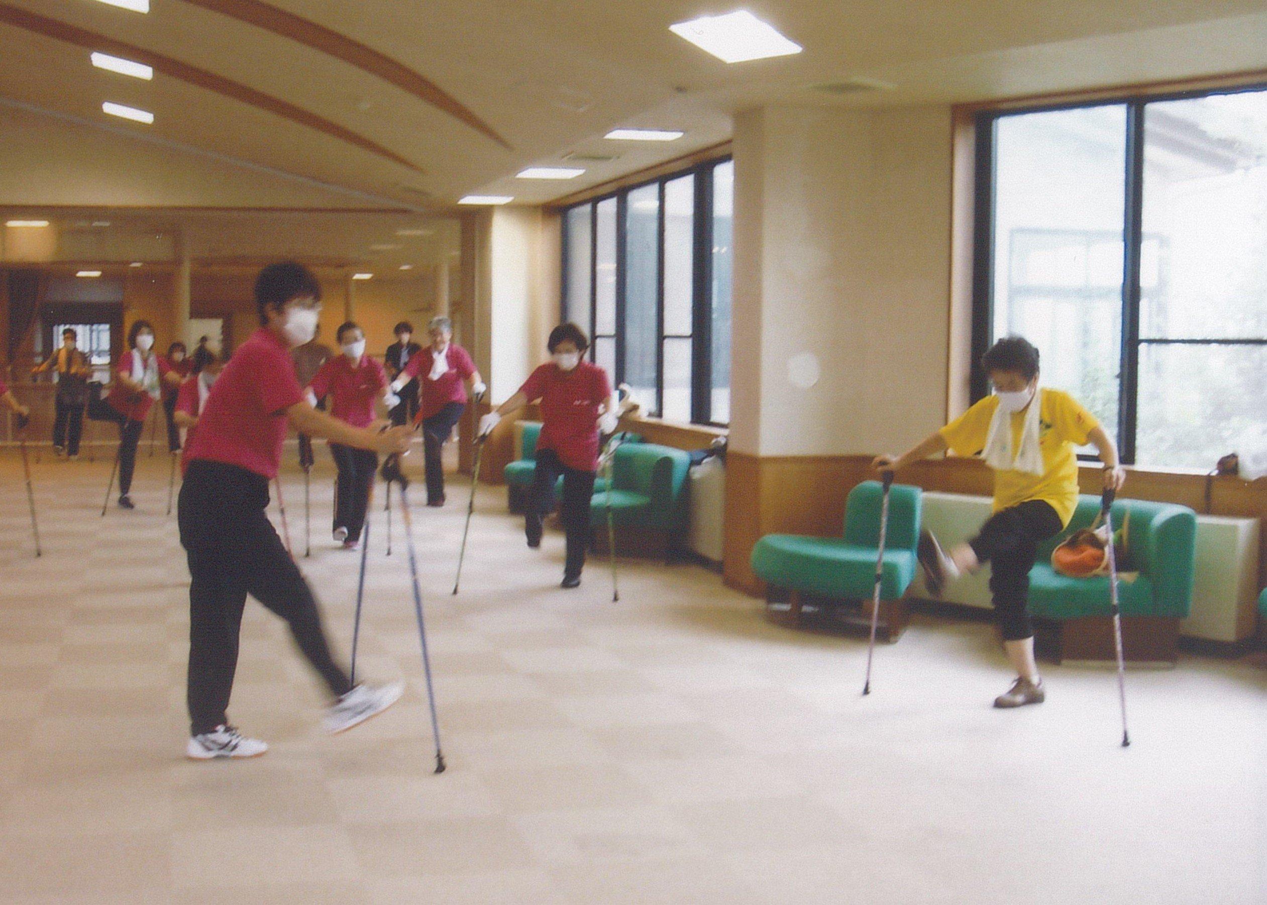02_せいきコミュニティースポーツクラブ3.jpg