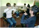 №15福井県聴力障害者福祉協会2.jpg